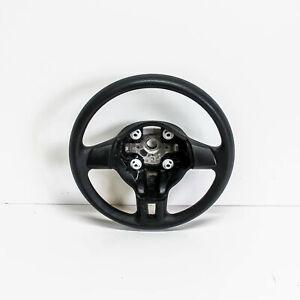 VW-GOLF-MK5-2007-Steering-Wheel-5C0419091-2831382