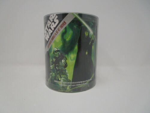 Luminara Unduli AT-RT DRIVER 5 DE 6 Star Wars Order 66 30th Anniversaire