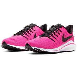 Nike-Zoom-Vomero-14-Turnschuhe-Damen-Sneaker-Sportschuhe-Laufschuhe-4921