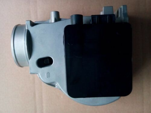 MAF mass air flow meter sensor For BMW E28 E30 E34 320I 325E 520I 525E 528E M20