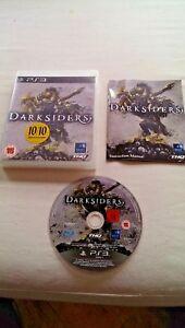 Darksiders-PS3-PlayStation-3