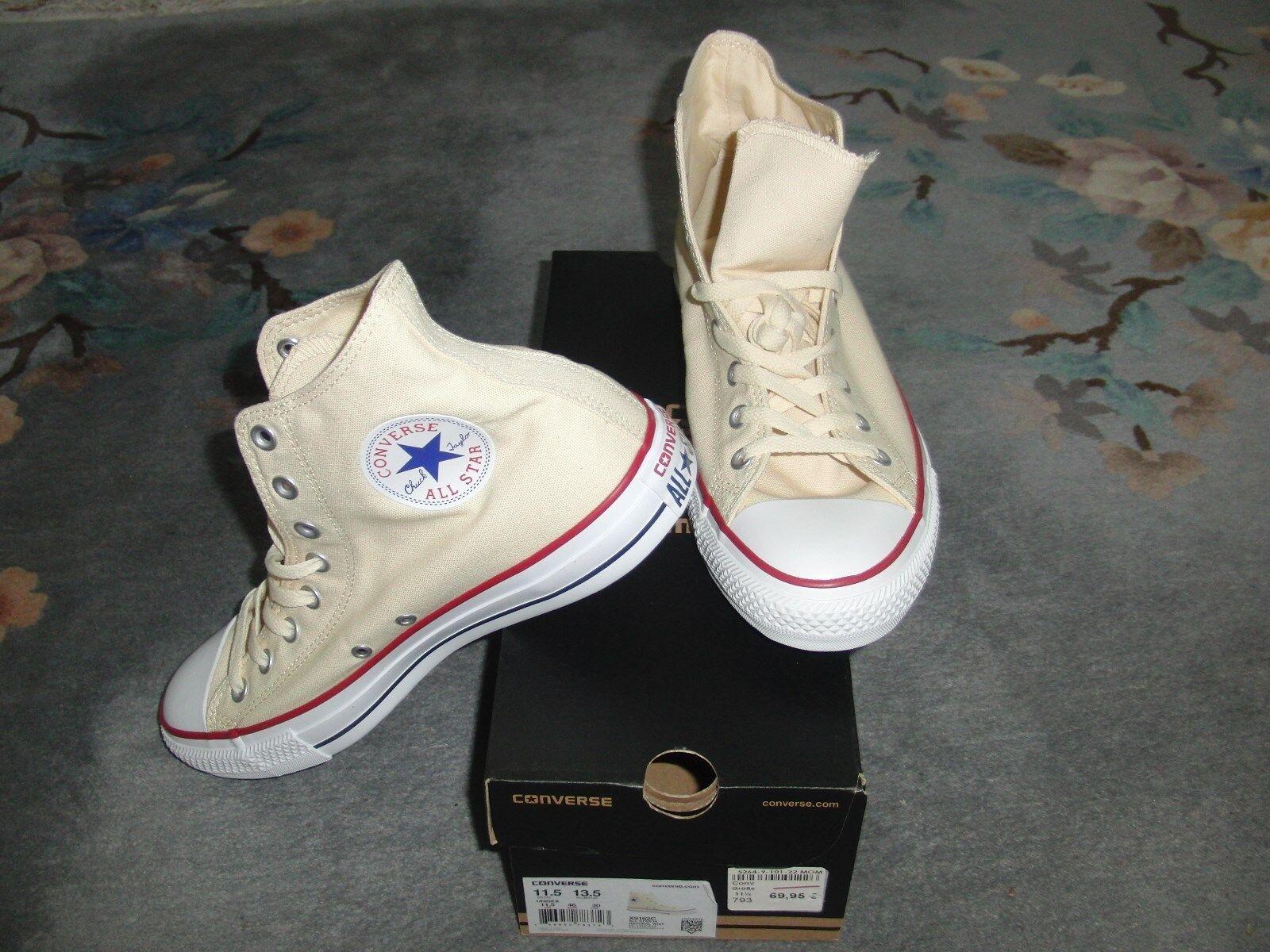 Converse Chucks Taylor Herren All Star Sneaker Schuhe Turnschuhe Herren Taylor Damen Freizeit 7ebadd