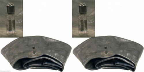 """TWO GR//KR-16 16/"""" Tire Inner Tubes TR15 Valve Stem Radial Heavy Duty GR16 KR16"""