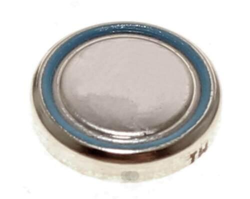 Varta V371 Knopfzelle Batterie Silberoxid für Uhren u.a.wie SR69 SR921 SR920S
