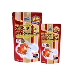 Hikari-Oranda-Gold-3-5oz-or-10-5oz-Want-It-For-Less-3-or-6-Packs-LOOK-INSIDE