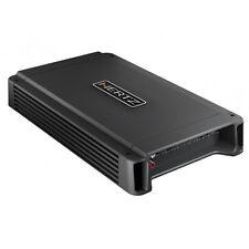 Hertz HCP 1DK - 1-Kanal AMPLIFIER HCP 1DK D-CLASS MONO AMPLIFIER 1x1240 Watt