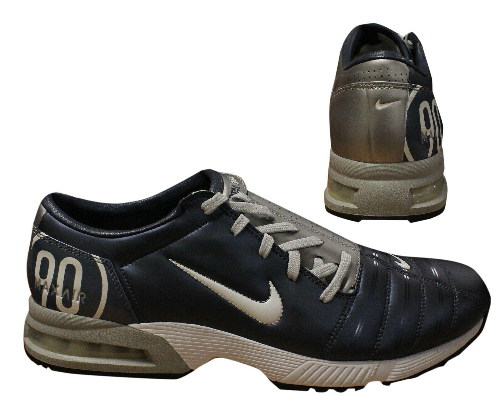 Nike Air Zoom Total 90   Zapatos de fútbol, Chuteras, Botas