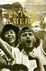 The Pacification of Central America: Political Change in the Isthmus, 1987-93 by James Dunkerley (Paperback, 1994)