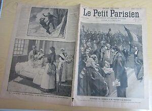 Le-petit-parisien-1893-205-Pasteur-a-la-sorbonne