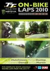 TT 2010 on Bike Laps Vol 3 5017559112158 DVD Region 2 P H