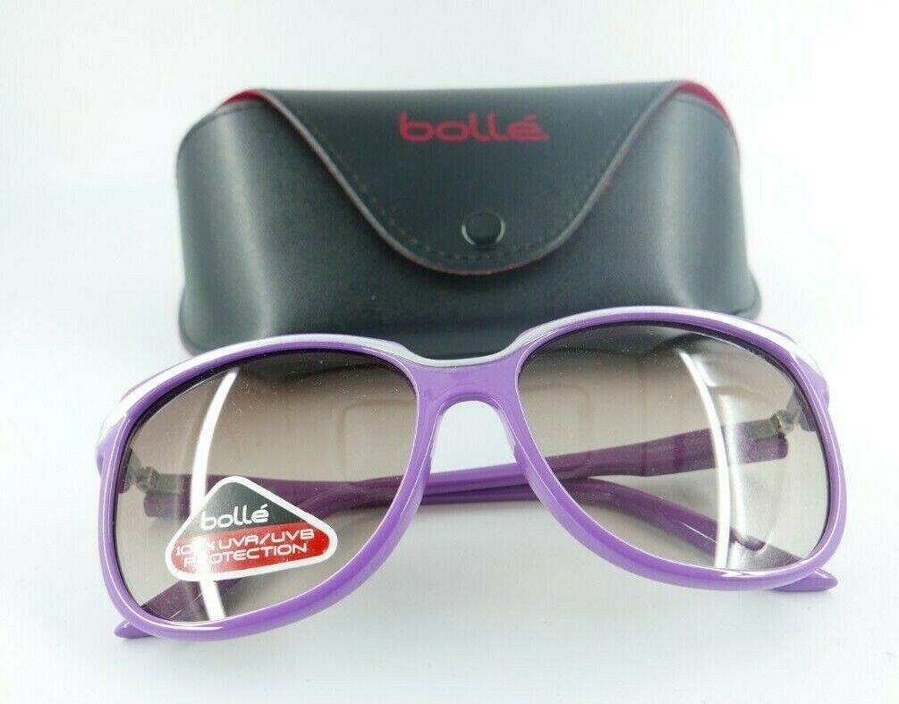 Sonnenbrille Bollé Phoebe neu       Um Sowohl Die Qualität Der Zähigkeit Und Härte    Verkauf    Mittel Preis