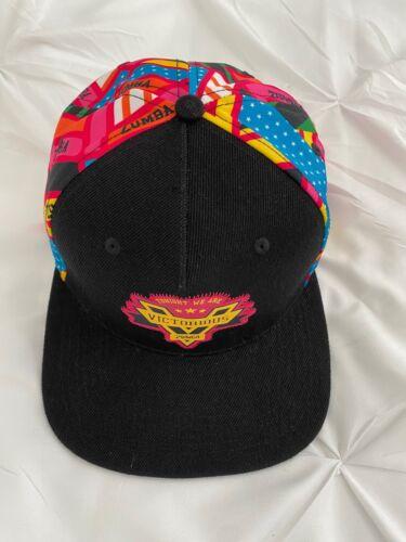 Zumba Victory  Hat