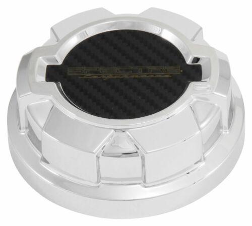 Spectre Performance 42933 Overflow Cap Cover
