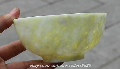 Cup Teacup Pot 4PC China Natural Lantian Jade,Dark Jade,Gui zhou Cui,lv shan lv