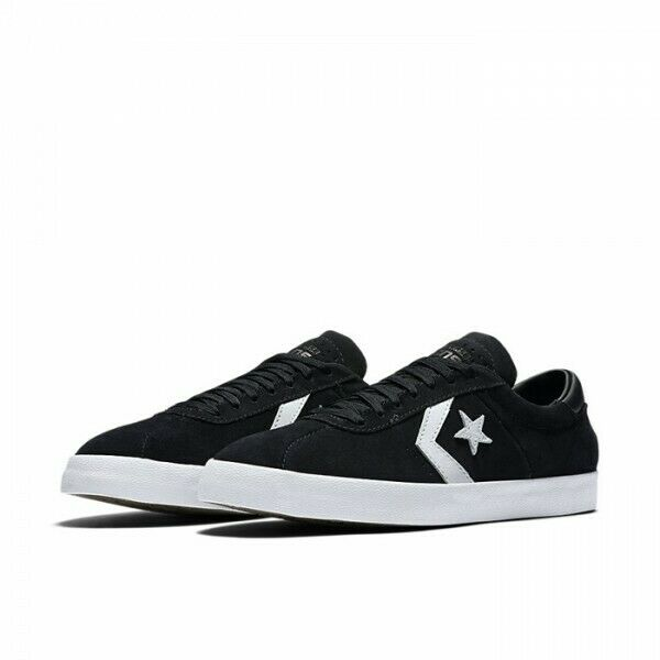 Converse Cons Breakpoint Pro Ox Skate