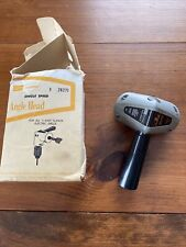 Vintage Sears Craftsman 90 Degree Angle Drill Head Attachment 9 26271