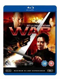 War-Edizione-Regno-Unito-DVD-DL000614