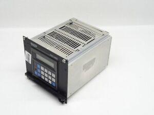 Fischer-amp-Porter-50XP2101A-Bedienterminal-fuer-Messumformer