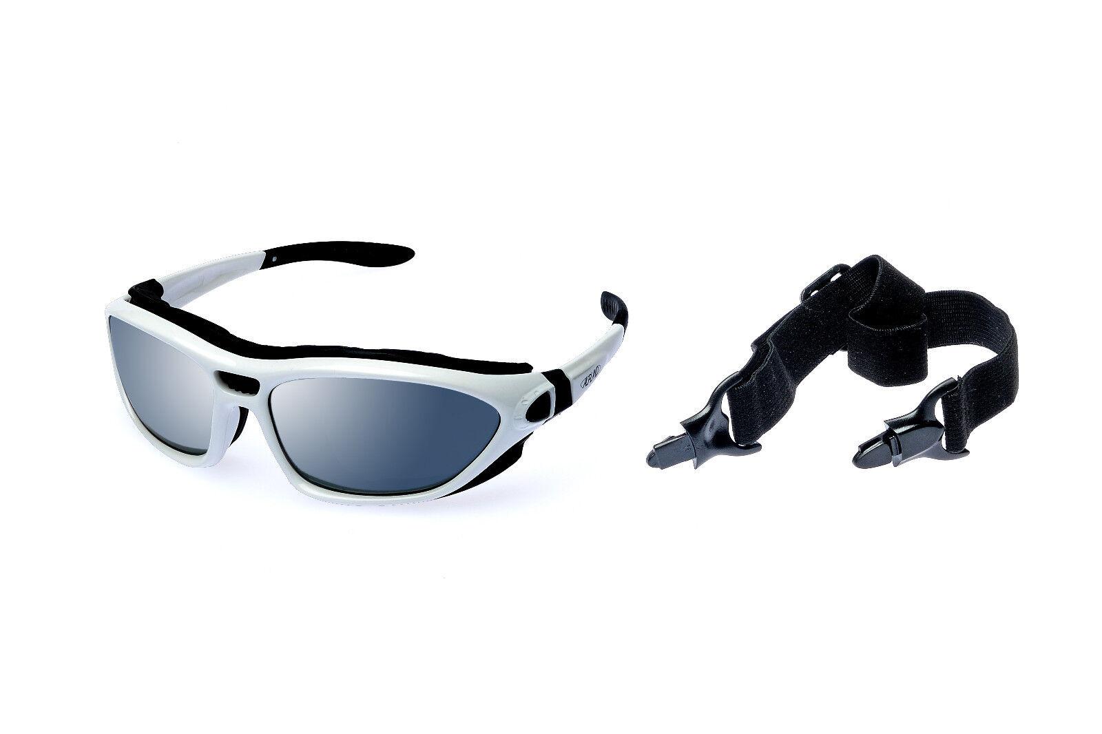 alpland Lunettes de neige ski ski ski Alpine sport protection soleil d8526b
