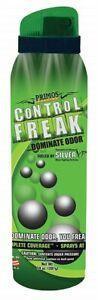 Primos-Hunting-Control-Freak-Scent-Eliminator-Non-Aerosol-Continuous-Spray-14oz
