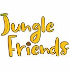 junglefriendsstore