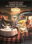 Claude Bolling: Toot Suite by Hal Leonard Corporation (Paperback, 2004)