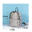 Luminous-Geometric-and-Holographic-Purse-Reflective-Purse-Fashion-Backpacks thumbnail 44