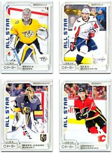 2018-19-O-Pee-Chee-PICK-10-Cards-Complete-Your-Base-SET