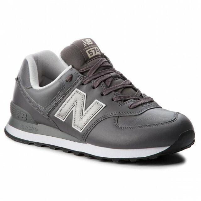 offerte scarpe uomo new balance