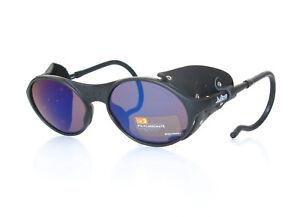6cd7080db96 Image is loading Julbo-mountain-sunglasses-SHERPA-Spectron-3-NEW-FREE-