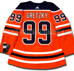 WAYNE-GRETZKY-EDMONTON-OILERS-HOME-AUTHENTIC-PRO-ADIDAS-NHL-JERSEY