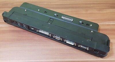 Fashion Style Fujitsu Port Replicator Docking Station Celsius H240 H250 Lifebook C1410 S7220-mostra Il Titolo Originale