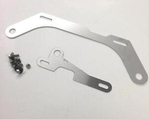 Id-workz-tamano-medio-de-aleacion-Radiador-Kit-de-montaje-Toyota-Starlet-glanza-V-ep91