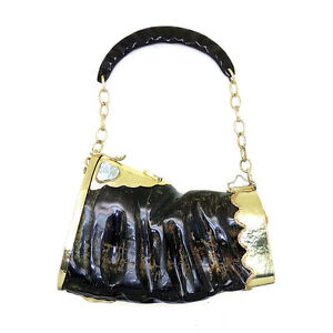 Carabao-Horn-with-Mother-of-Pearl-Minaudiere-Evening-Shoulder-Bag