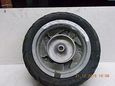 cerchio ruota posteriore per honda pantheon 125 150 2 tempi