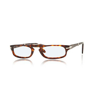 ffa7d5fadc Top quality Folding Reading Glasses Persol PO 2886 V 24 51 22 145 ...