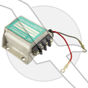 Chrysler Marine Force Outboard Motor Voltage Regulator 300f325470. Is Loading Chryslermarineforceoutboardmotorvoltageregulator300. Chrysler. Chrysler Marine Wiring At Scoala.co