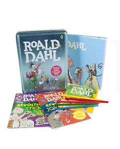Roald-Dahl-Gift-Set-Tin-Story-Book-Activity-Book-Poster