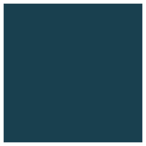 Blau-Töne 3,97 EUR//100 m AMANN Nähgarn Serafil 10-300m