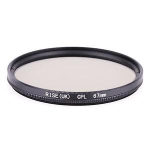 67mm-CPL-Circular-Polarizing-C-PL-Filter-for-Canon-Nikon-DSLR-Camera-lens