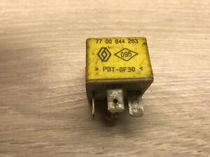 Nissens 77642 échangeur de chaleur intérieur chauffage