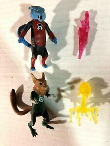DC-Universe-DCUC-B-039-Dg-Despotellis-Dex-Starr-Figure-Set-Mattel