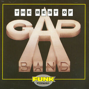 The-Gap-Band-Best-of-New-CD