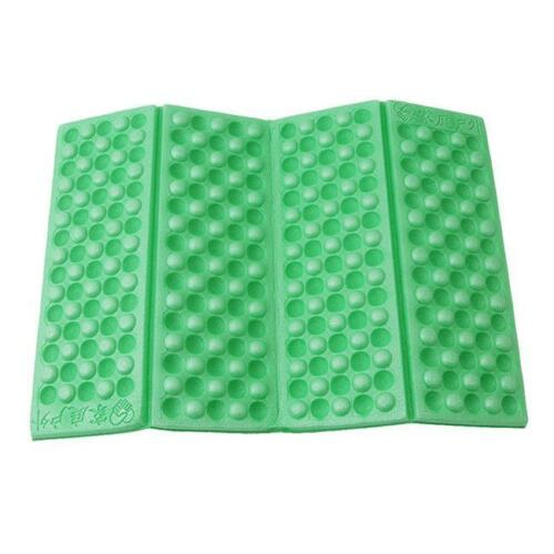 Picnic Mat Beach Pad Prevent Dirty New Multi-Color Camping And Travel Goods Y2