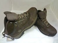 Timberland CNWY TRL MID Winter Boots Stiefel Brown 42121