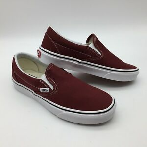 f0695f02e8 Vans Men Women s Shoes
