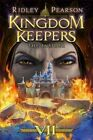 Kingdom Keepers: Volume  VII by Ridley Pearson (Hardback, 2014)