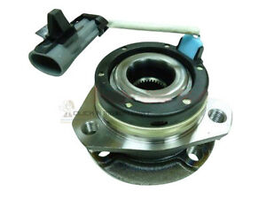 vauxhall astra g mk4 front wheel bearing hub kit 4 stud. Black Bedroom Furniture Sets. Home Design Ideas