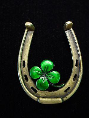 Delightful Jonette Jewelry Collection On EBay!