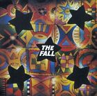 Shift-Work [Bonus CD] by The Fall (CD, May-2007, 2 Discs, Fontana/Universal)